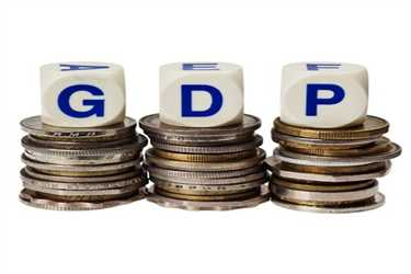 Ministry of Indian economy may expand by 7.8% in 2017-18: UN report