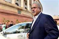 Vijay Mallya could be 15th MP to be expelled