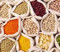 Government will set prices of pulses,decision was taken by Cabinet