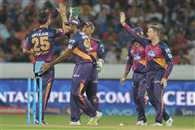 Four players to watch out for in Pune vs Gujarat match