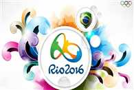 India send largest ever participant in Rio olympic 2016