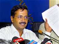 Arvind Kejriwal vs Centre Will Be Taken Up In Supreme Court Tomorrow