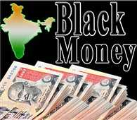 government strictness on Domestic black money will increase