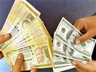Rupee opens higher at 63.99 per dollar