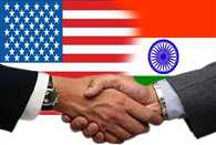 Indias NSG membership is not about arms US to Pakistan