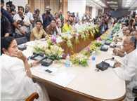 Mamata announces focus on youth, sick tea gardens