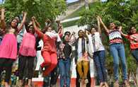 BSEB 12th (Arts) Result announced