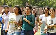 BSEB 12th. Arts Result : Girls dominate in topper's list