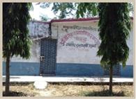 पड़ताल में बंद मिला मातृत्व स्वास्थ्य केन्द्र