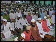 आ गया रहमत और बरकत का महीना रमजान
