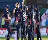 इस धुआंधार खिला़ड़ी के शतक की बदौलत इंग्लैंड ने द. अफ्रीका से जीती सीरीज़