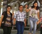 CBSE की 12वीं की परीक्षा: पंचकूला जोन में बेटियों ने फिर लहराया परचम