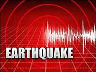 5.6 magnitude earthquake in assam, bihar and bengal