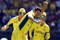 mitchell starc chance break the record Saqlain Mushtaq