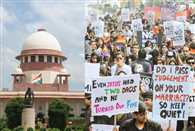 Gay celebs cite right to life now move SC against Sec 377