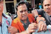 Chhota Rajan fake passport case accused reached High Court