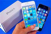iphone clone is available only in 4000 rs