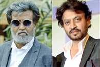 Rajinikanth's Kabali poster is not Stolen from Madaari