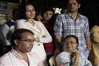 pratyusha parents says their phone is tapping
