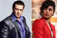 Priyanka FINALLY breaks her silence on Salman's rape comment