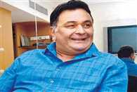 Fashion fail Rishi Kapoor tweet will leave you in splits