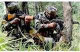 म्यांमार की सेना ने लिया तीन संवाददाताओं को हिरासत में