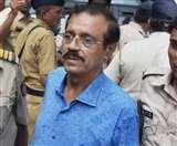 1993 मुंबई सीरियल बम ब्लास्ट केस में दोषी मुस्तफा डोसा की मौत