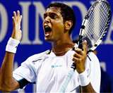 इस भारतीय ने दुनिया के आठवें नंबर के खिलाड़ी को हराकर किया उलटफेर