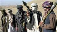 Afghan official: Taliban take district HQ in remote north