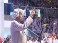 Rashtriya Avishkar Abhiyan to be renamed APJ Abdul Kalam Rashtriya Avishkar Abhiyan
