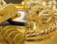 fall continues for precious metals