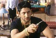 Arshad Warsi says Munnabhai third part delayed due to Sanjay Dutt biopic