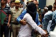 Six militants sentenced to death in Bangladesh blasts