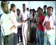 Kept out of temples 250 Dalit families in Tamil Nadu look to Islam