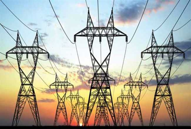 28 thousand crore will be spent on energy infrastructure