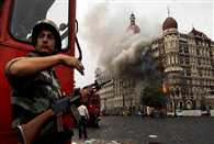 inspection permission granted for Boat used in Mumbai attacks