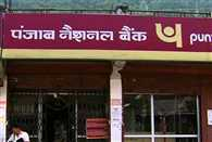 Bad loan recovery, account upgrades better in Q1: PNB
