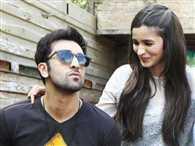 alia bhatt stars opposite ranbir kapoor in ayan mukerjee's film