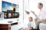 turn your normal tv into smart tv