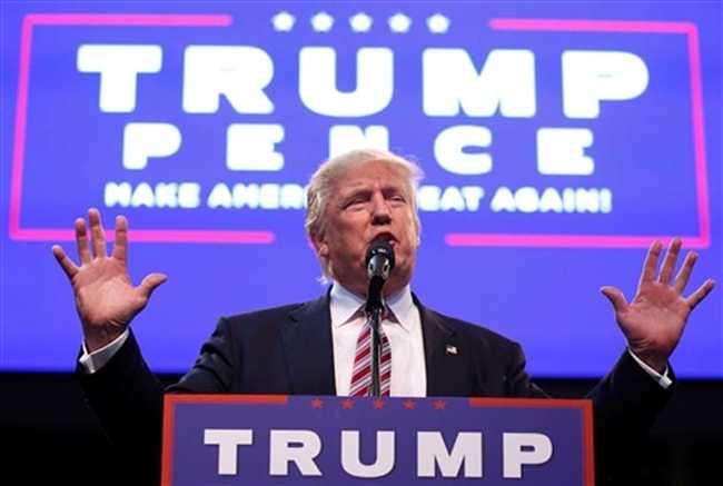 mail hacking ,Donald Trump ,Hillary Clinton ,President Election,ट्रंप,विवादित बयान,हैकिंग,आगेा,रूस