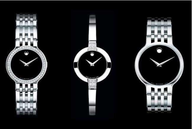 Image result for घड़ियों में 10.10 का समय