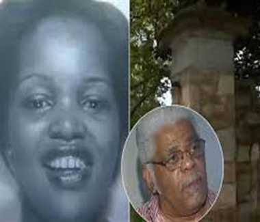 Woman Found Alive After Her Funeral