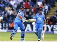 Raina played a fantastic knock: Dhoni