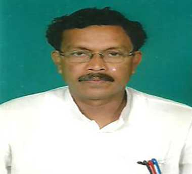 TMC MLA courts controversy with rape comment