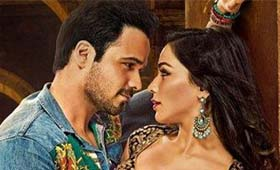 Upcoming film raja natwarlal