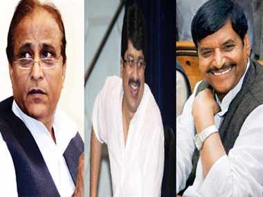 twenty five ministers in uttar pradesh are criminal