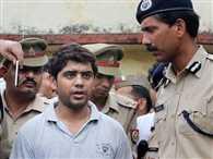 Jyoti Dasani murder case: Police seize victim's diary