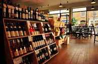 Liquor shops are opening in villages of Rajasthan