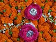 When and why celebrate Raksha Bandhan festival