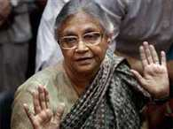 Water tanker scam: Delhi Jal Board Chairman recommends FIR against Sheila Dikshit